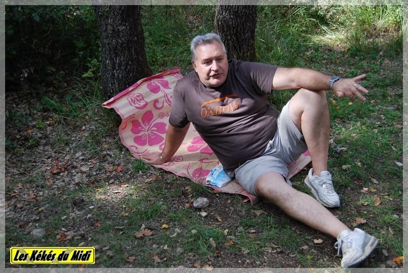 Sortie Siou Blanc le 04 octobre 2009. Dsc_0992