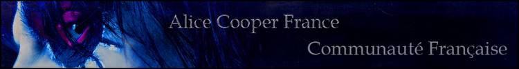Partenaire : Forum Alice Cooper Bannia20