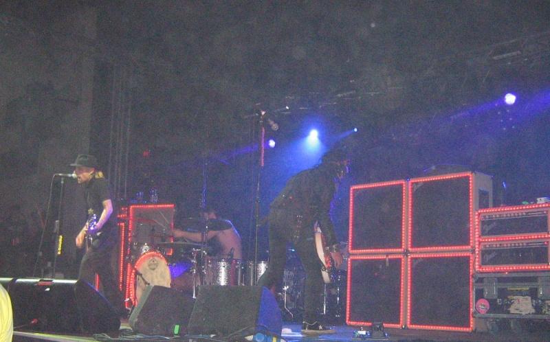 Concert du 22 juin 2009 à Wettingen (Suisse) Img_5035