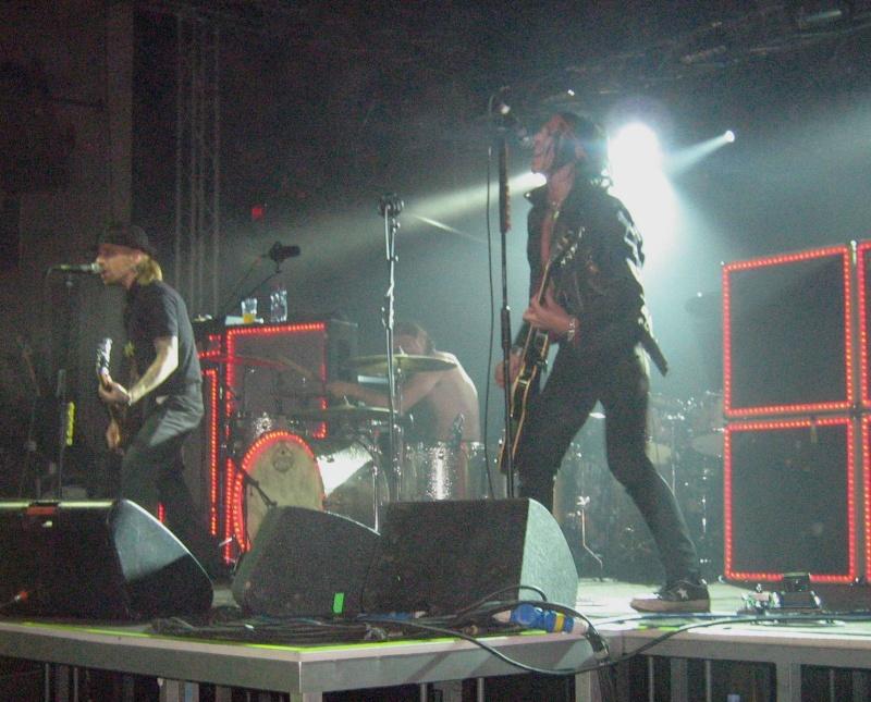 Concert du 22 juin 2009 à Wettingen (Suisse) Img_5037