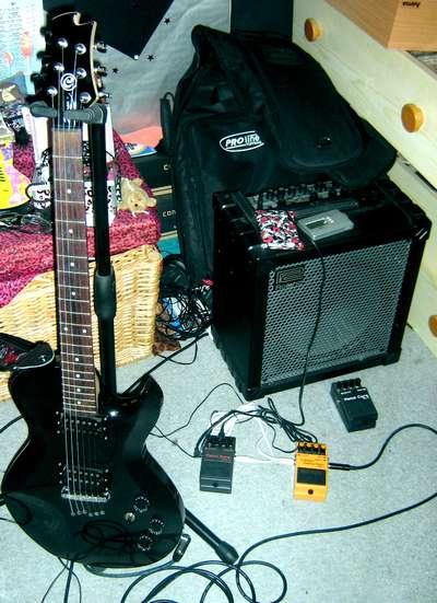 Trombi de vos instruments Img_5817