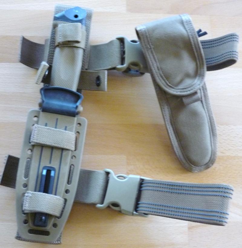 GERBER LMF Asek II P1000810
