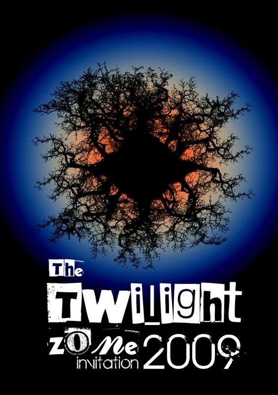 """27 juin   """""""" TWILIGHT ZONE """"""""2009 Twilig11"""