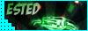 ● Partenaires RPG ● Logo10