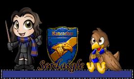 Les Sabliers Serdai10