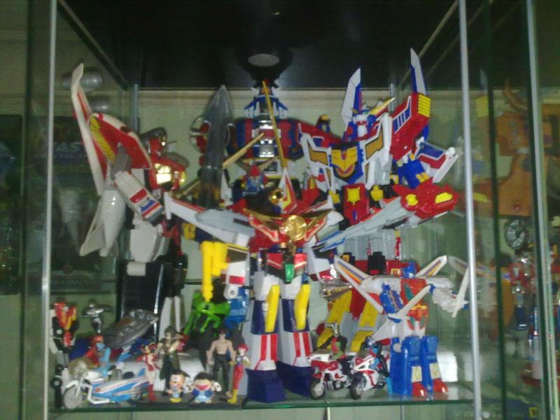 Collection de GetterFG Brave_10