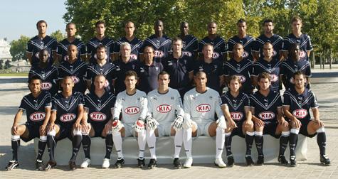 Coupe de la ligue 2008/2009  Finale 50021110
