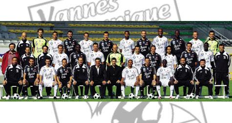 Coupe de la ligue 2008/2009  Finale 54750010
