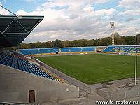 Premier League Russe 7510