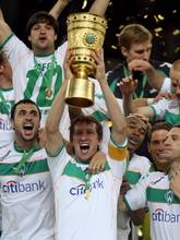 [ALL] DFB Pokal 2008-2009 - Page 2 949a4610