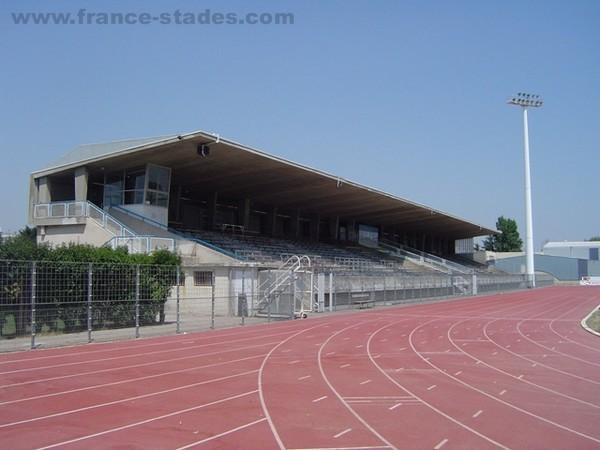 [DHR] Arles-Avignon Arles_10