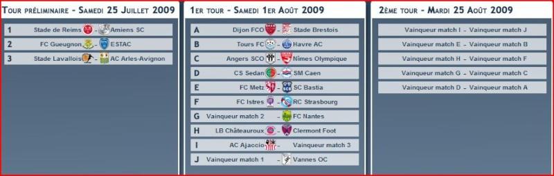Coupe de la Ligue 2009-2010 Coupe_10