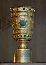 [ALL] DFB Pokal 2008-2009 - Page 2 Pokal_10