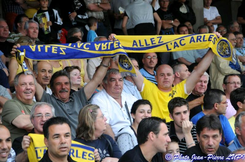[DHR] Arles-Avignon Sup_d_10