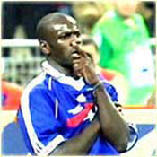 [Ex] Guillaume Lacour (Troyes) - Page 5 Thuram10