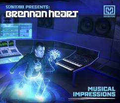 Brennan Heart - Musical Impressions - THE ALBUM - Page 3 Album10