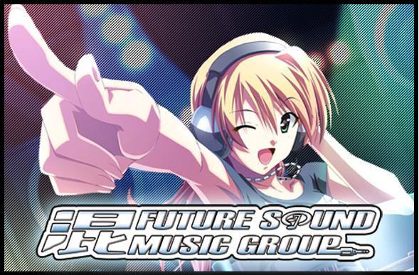 [ZOOM SUR] Trance Generators Future10
