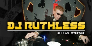 [ZOOM SUR] Ruthless Ruthle12
