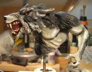 Loup garou Pict0427