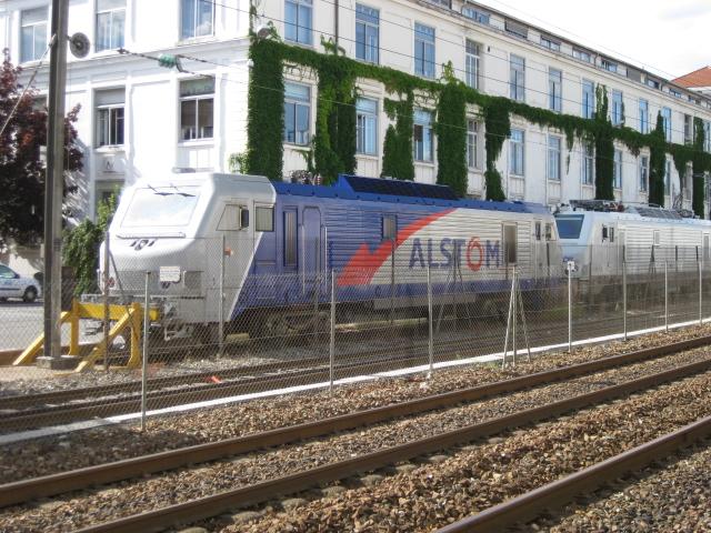Usine ALSTOM à Belfort A_00416