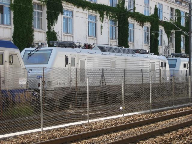 Usine ALSTOM à Belfort A_00515