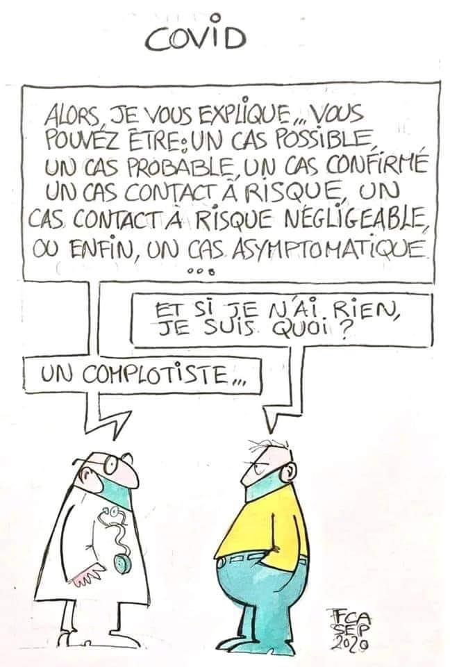chauffe marcel , le covid revient !!!! - Page 6 13203410