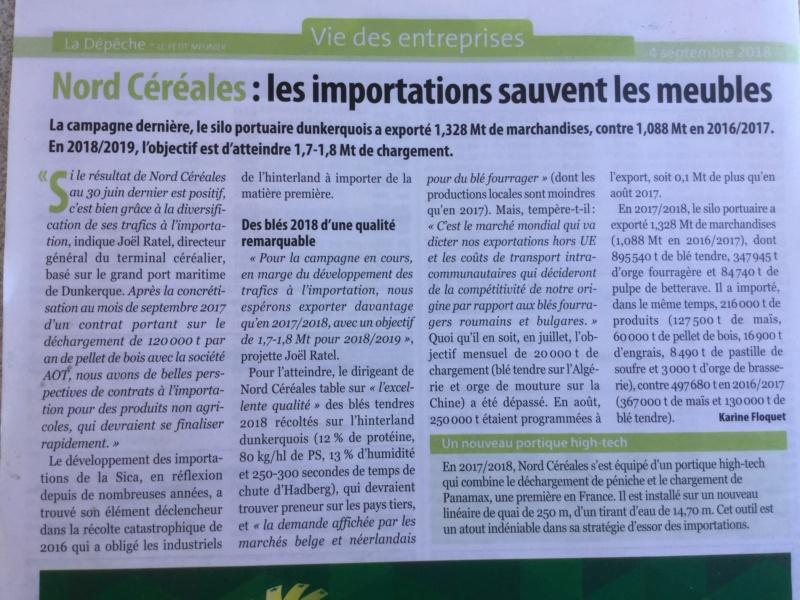 Action CR Nationale dans les hauts de France  - Page 3 Dk_511