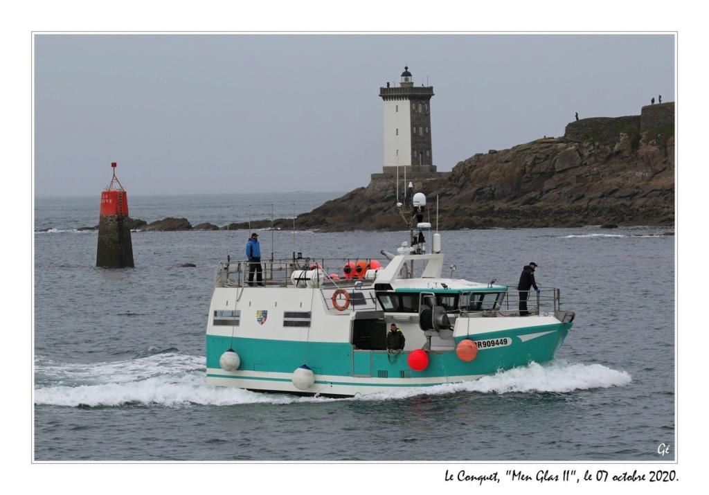 [VIE DES PORTS] Quelques bateaux de pêche (sur nos côtes Françaises) - Page 6 20201013