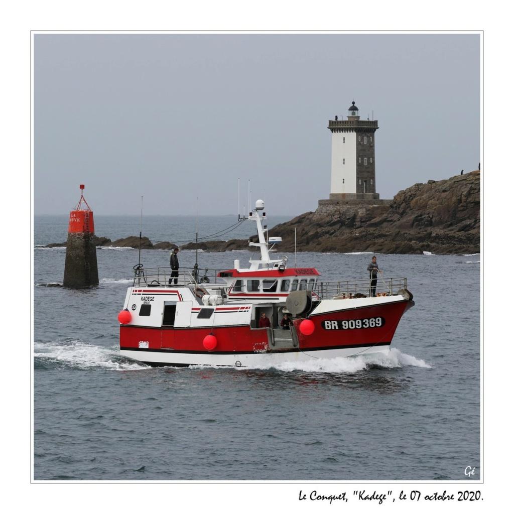 [VIE DES PORTS] Quelques bateaux de pêche (sur nos côtes Françaises) - Page 6 20201015