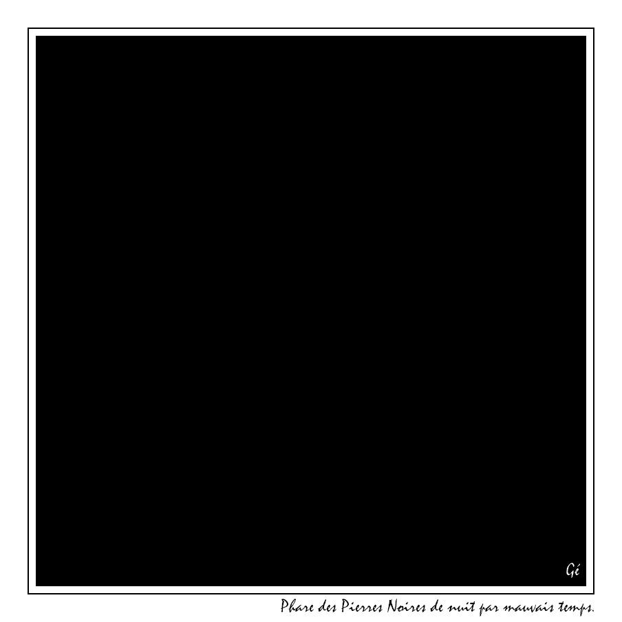 [Vie des ports] Le Conquet - Page 6 Phare_10