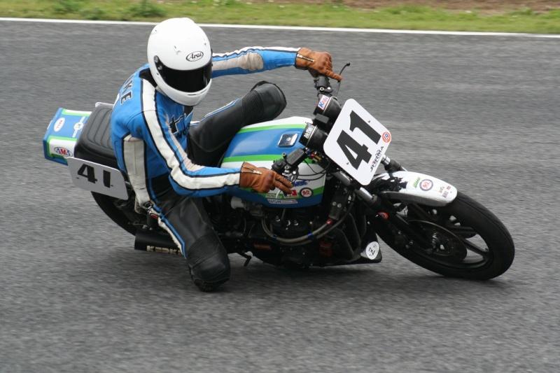 JAPAN RACERS 06b10810