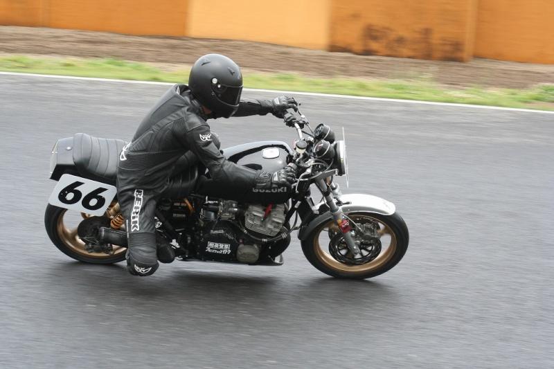 JAPAN RACERS 0701dc10