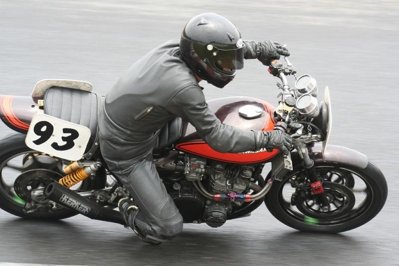 JAPAN RACERS 1013c910