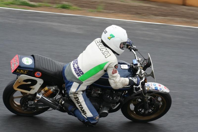 JAPAN RACERS 127ec110