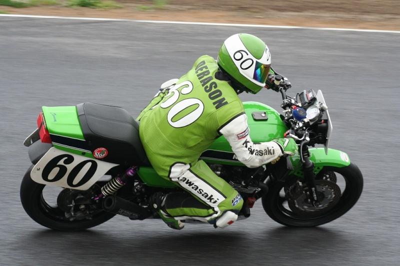 JAPAN RACERS 28fa3610
