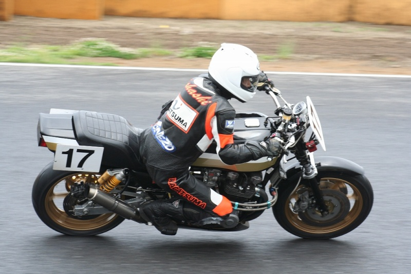 JAPAN RACERS 2dfae910