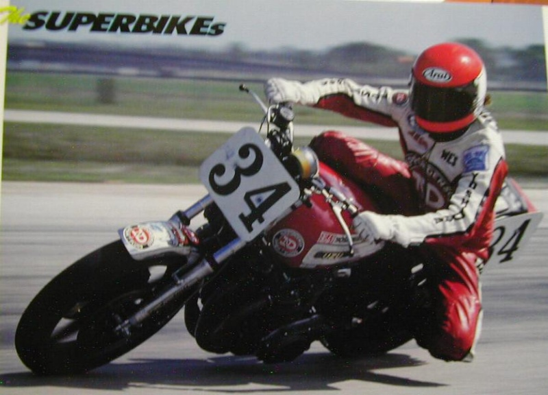 Japan Racer - Page 2 30408910
