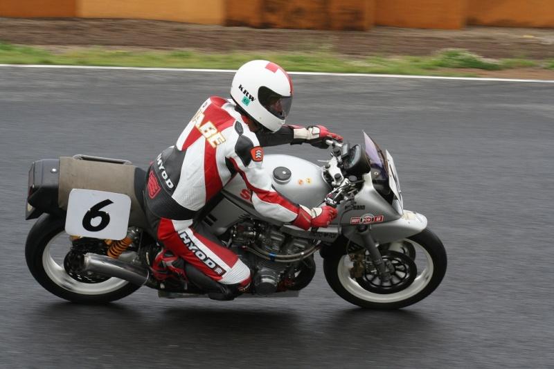JAPAN RACERS 4182da10