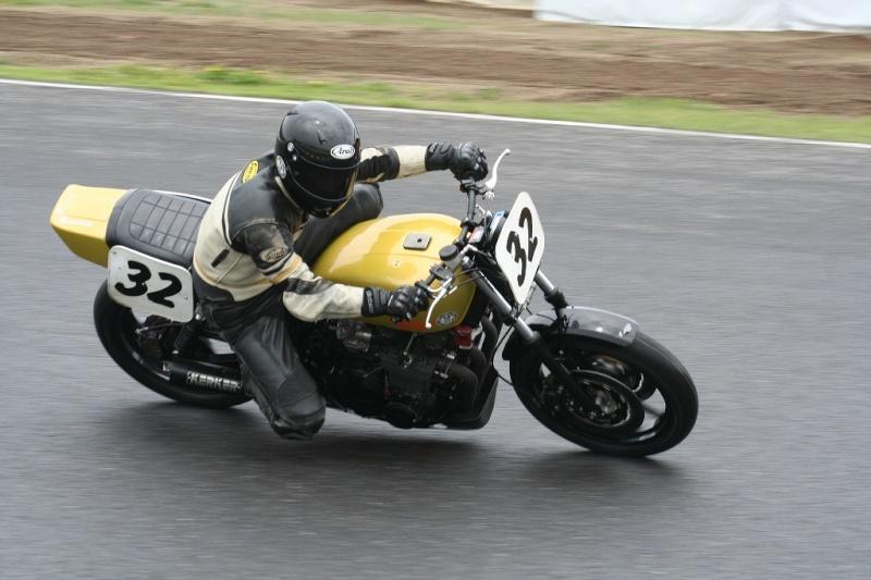 JAPAN RACERS 49a06810