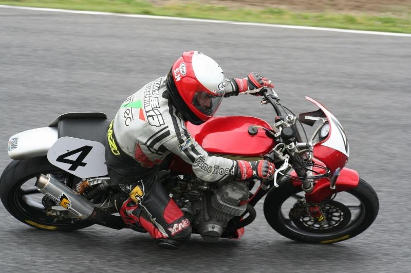 JAPAN RACERS 5d422610