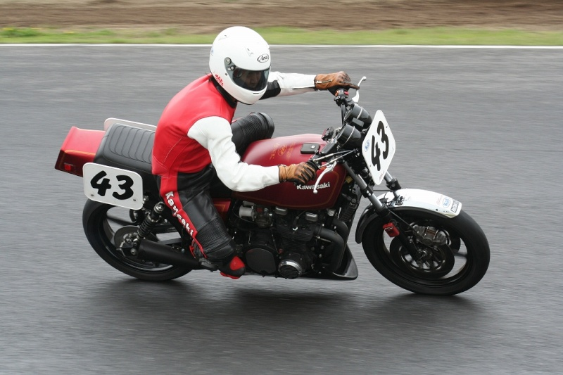 JAPAN RACERS 658afc10