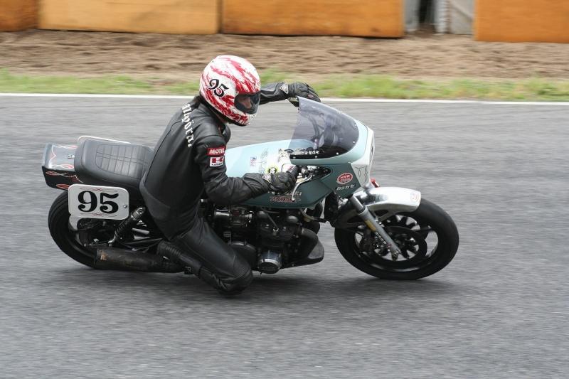 JAPAN RACERS 73a3bb10