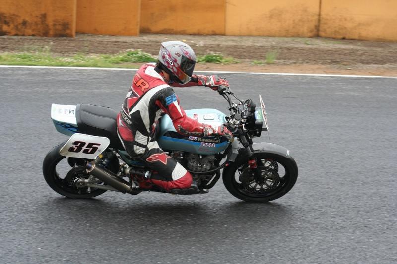 JAPAN RACERS A0186910