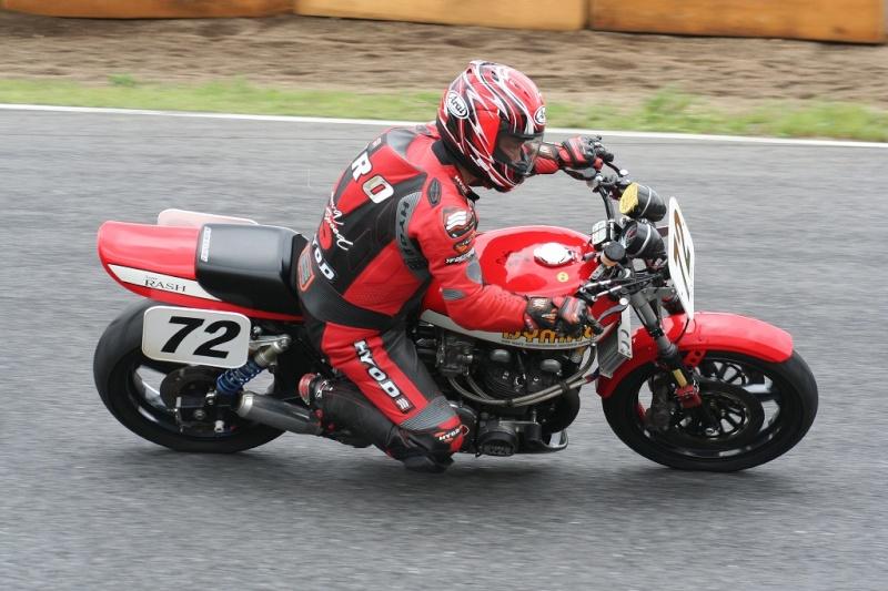 JAPAN RACERS A0ba0c10