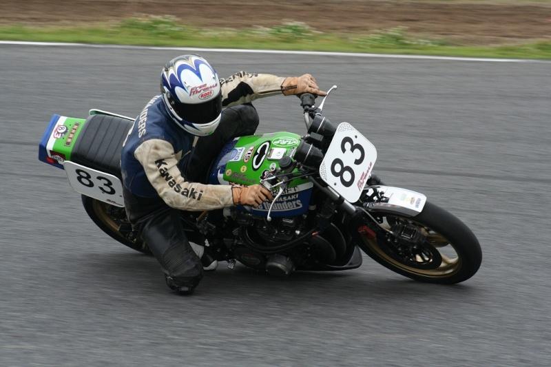 JAPAN RACERS A25dc210
