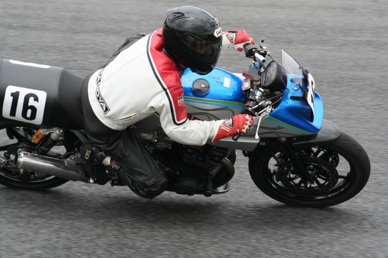JAPAN RACERS Ba65bb10