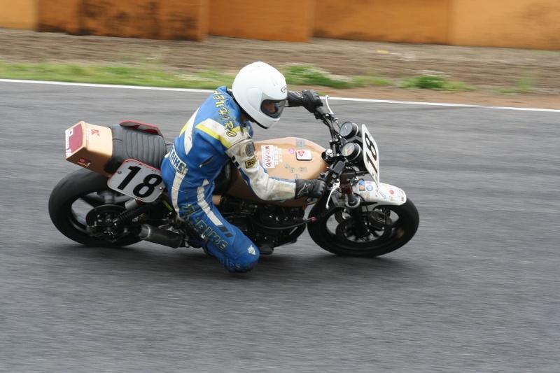 JAPAN RACERS Bde2c610