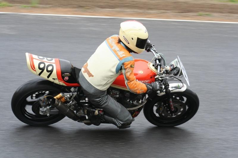 JAPAN RACERS Cb21d110