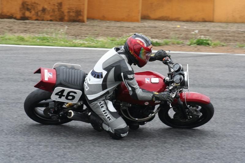 JAPAN RACERS D114ad10