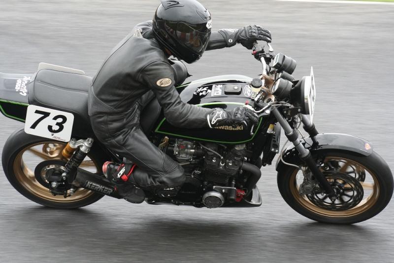 JAPAN RACERS D1494110